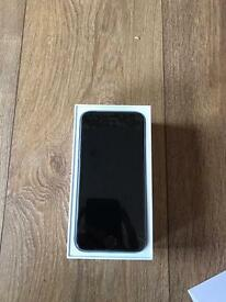 Apple iPhone 6 (64GB) With Box