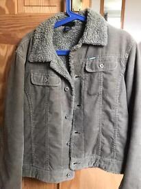 Diesel Men's jacket vintage