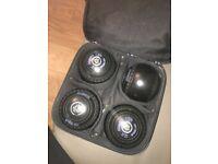 Almark Sterling Bowls
