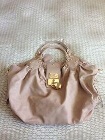 Paul's Boutique Bag