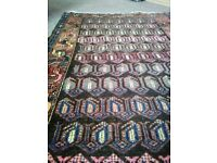antiques north west persian rugs