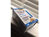 Myprotein Cookies