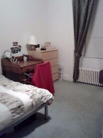 Professional (Female Prefered) to share lovely flat all bills included.