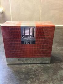 Dunhill Pursuit Eau De Toilette for Men
