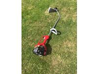 Sovereign Petrol brush cutter and strimmer spares or repair