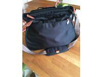 Pacapod baby Bag