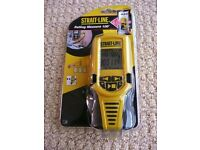 Strait Line Rolling Measure 100 Electronic Rolling Tape Measure Auto Marking up to 99.9 metres