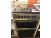 50CM STAINLESS STEEL BEKO ELECTRIC COOKER