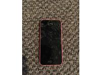 Damaged/broken/cheap iPhones wanted
