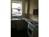 DOUBLE ROOMS TO LET IN NEW DEVELOPMENT [Edmonstone Street]