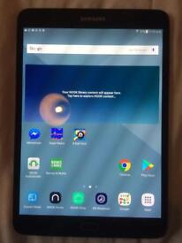 Samsung Galaxy S-2 Quadcore exynos android 9.7 32GB slim black