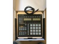 Native Instruments Maschine MK1