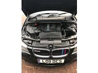 BMW 320d E90 For sale - perfect condition.