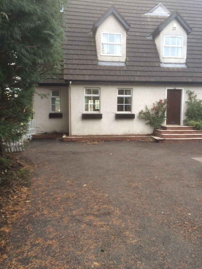 *** LUXURY PROPERTY FOR PROFESSIONAL ONLY NORTH BELFAST ***