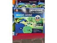 Magic Hose 150ft