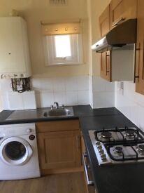 Three bedroom flat in Tottenham N17 9XY/only two weeks deposit