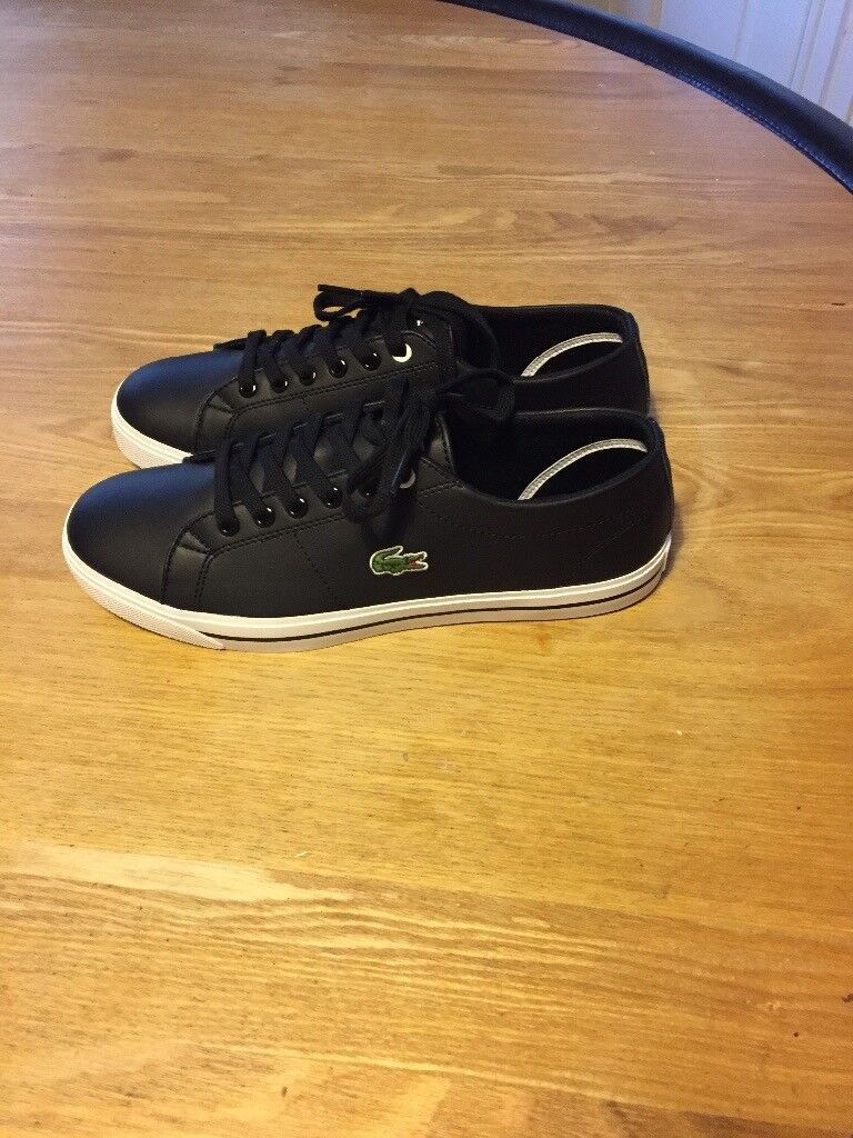 628a8c29f23f00 Lacoste trainers