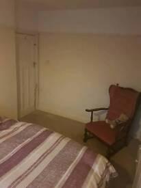 Double Room to Rent North Harrorw
