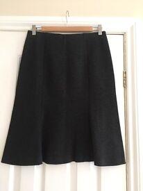 Ladies DKNYC Skirt Size Small