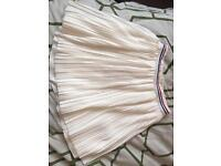 Girls bundle of skirts/dresses age 9-10yrs