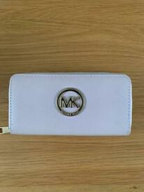 michael kors bag genuine not fake | in Woodley, Berkshire
