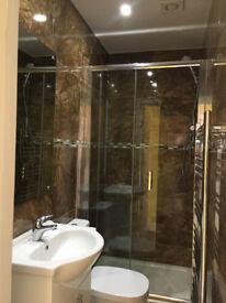 ***Brand New 1 Double Bedroom, for Rent in Northfield B31, Birmingham***