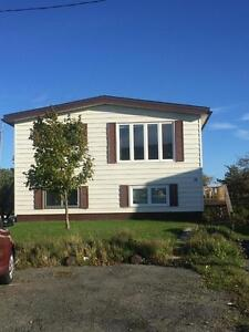 16 Blackwood Place, HEAT INCLUDED St. John's Newfoundland image 1