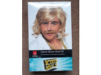 Keith Lemon Outfit - Gameshow Host