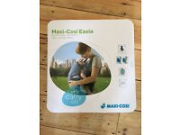 MAXI-COSI EASIA - BABY CARRIER - BRAND NEW