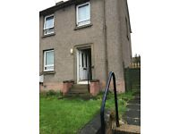 Home Swap 2 Bed End Terrace House Bathgate For 2 Bed House NOT West Lothian