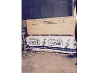 18mm wpb exterior plywood