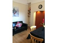 Rooms to rent just off the Ormeau Road!! ALL BILLS INCLUDED!!