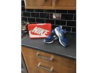 Men's Nike air huarache uk 10 Brand New In Box