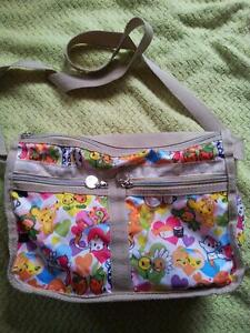 Great bags, great condition Kitchener / Waterloo Kitchener Area image 1