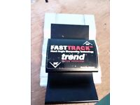 TREND FAST-TRACK SHARPENING SYSTEM