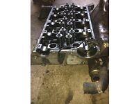 Ford Mondeo MK3 parts fully working order
