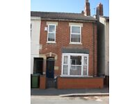 4 Bedroom Student House. Easy walk to University. Fully furnished. Gas central heating.