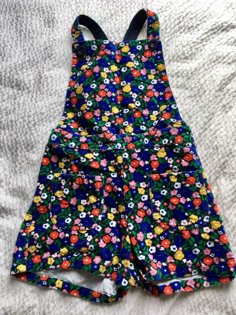 371d39e7ce0af Mini Boden dungarees age 9 to 10 | in East Renfrewshire | Gumtree