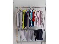 Boys clothes 4 yer
