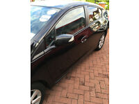 Honda Insight 2010 Minicab PCO Registered. Car Has alreaby been on Uber system valid til 2020