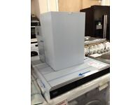 Beko 60cm touch control cooker hood. £159 new/graded 12 month Gtee