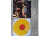 Pink Floyd Animals - LP-1125
