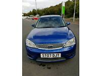Ford mondeo st 2.2 d