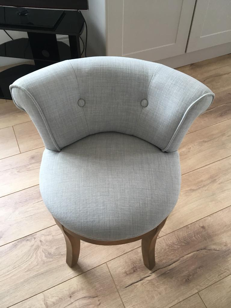 Magnificent Small Bedroom Dressing Table Chair In York North Yorkshire Gumtree Spiritservingveterans Wood Chair Design Ideas Spiritservingveteransorg