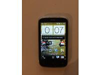 Smartphone HTC Desire C A320E