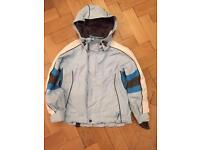 O'Neil Ski Jacket aged 8