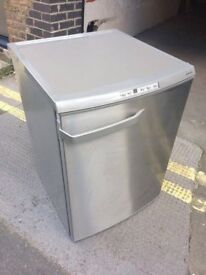 **JOHN LEWIS**UNDERCOUNTER FREEZER**ONLY £130**PERFECT CONDITION**COLLECTION\DELIVERY**NO OFFERS**