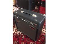 Fender Champion C300 Amp