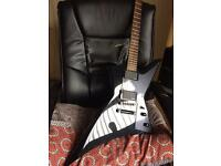 Cort Electric Guitar - Excellent Condition