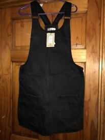 womens dress **new with tags**